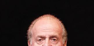 Juan_Carlos_I_of_Spain_2007-2[1]