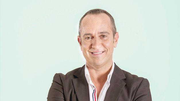 Victor-Sandoval-Quiero-aguantan-personas_TINIMA20150112_0382_5