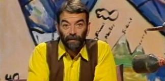 Ignacio-Salas-ha-muerto