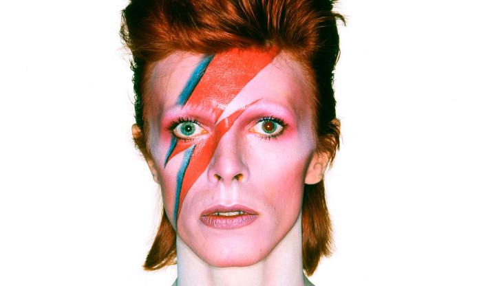 Por-que-tiene-David-Bowie-un-ojo-de-cada-color
