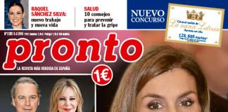 2283_portada_revista_pronto_reina_letizia_