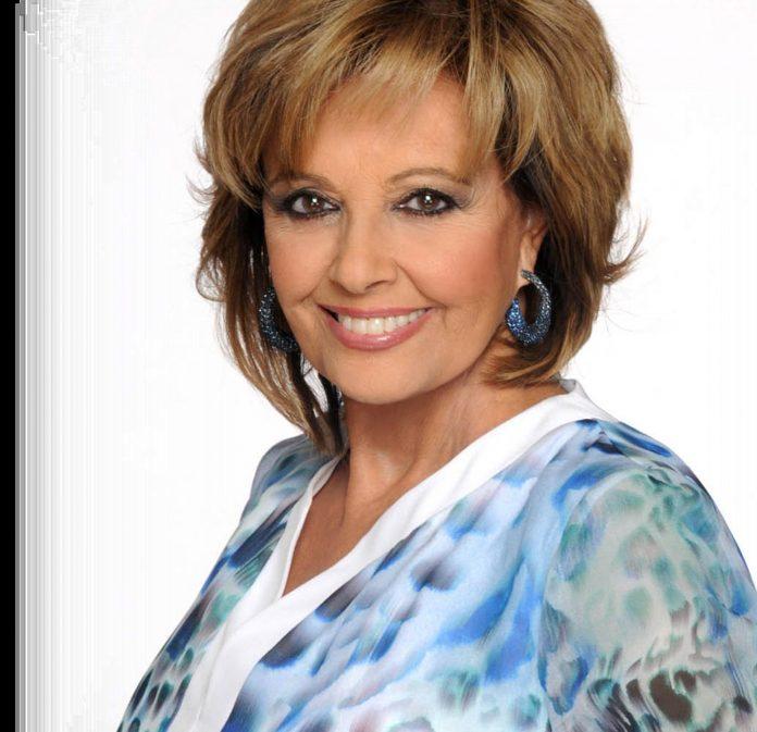 Teresa-Campos